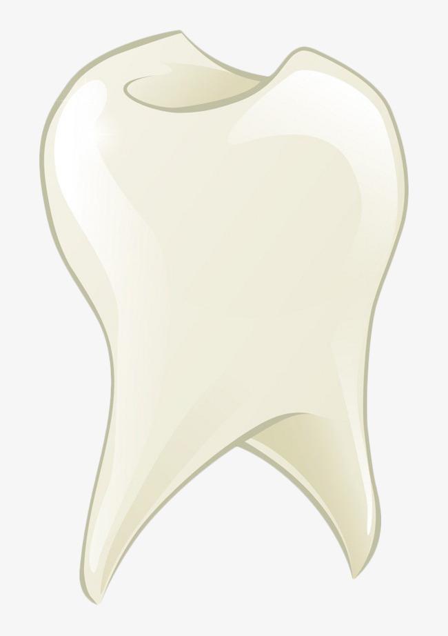 Tangan Dicat Gigi Bahan Gigi Putih Tangan Dicat Imej Png Dan Clipart
