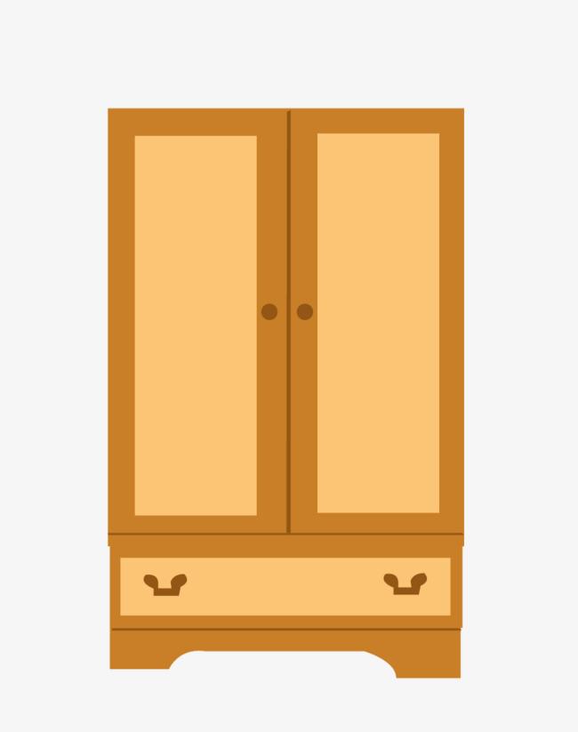 Armoire Dessin la main de l armoire dessin la main de l armoire armoire image png