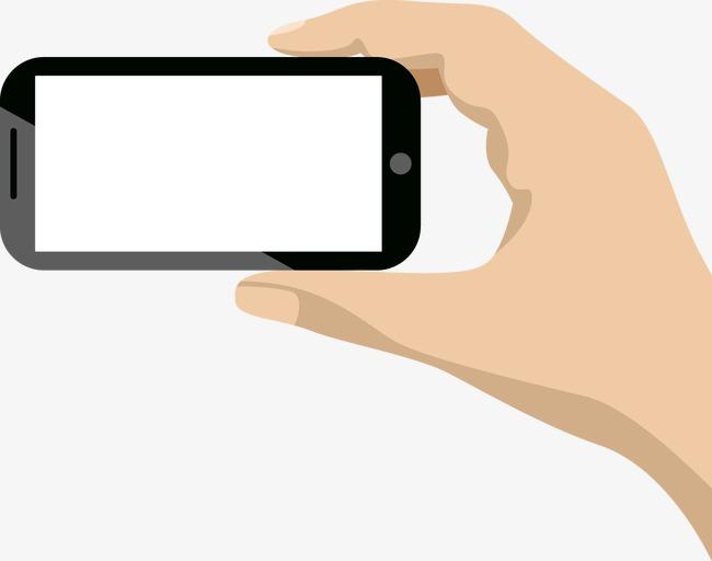 t u00e9l u00e9phone mobile  u00e0 main plat t u00e9l u00e9phone mobile main image