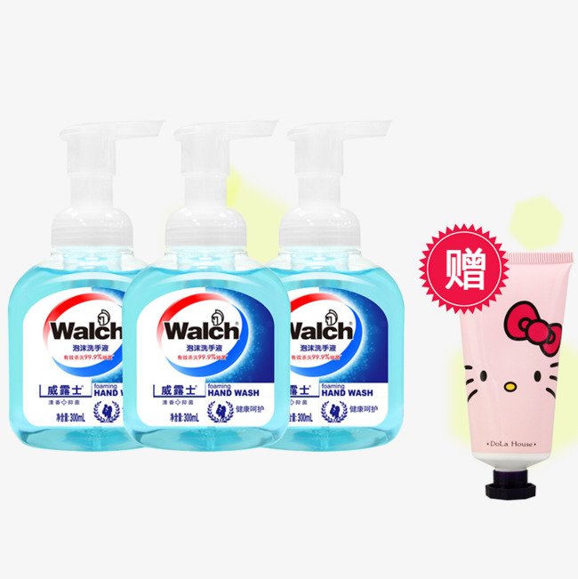 hand sanitizer and hand cream hand soap hand cream product kind
