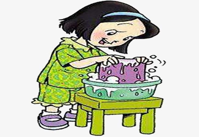 lave linge la main la m re de lavage de v tements la main lave linge la m re de lavage de. Black Bedroom Furniture Sets. Home Design Ideas