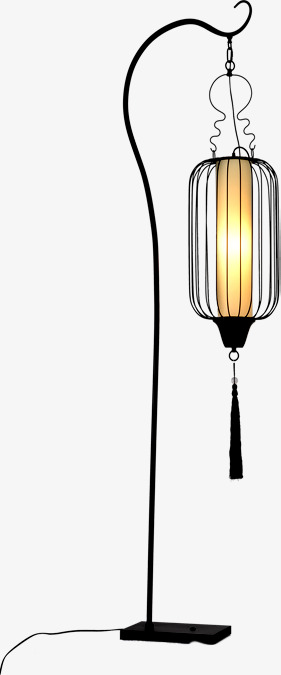 Hanging Lanterns Lantern Table Lamp Hand Painted Png Image And