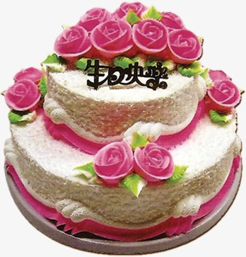 Happy Birthday Cake Products In Kind Cake Clipart Birthday Clipart