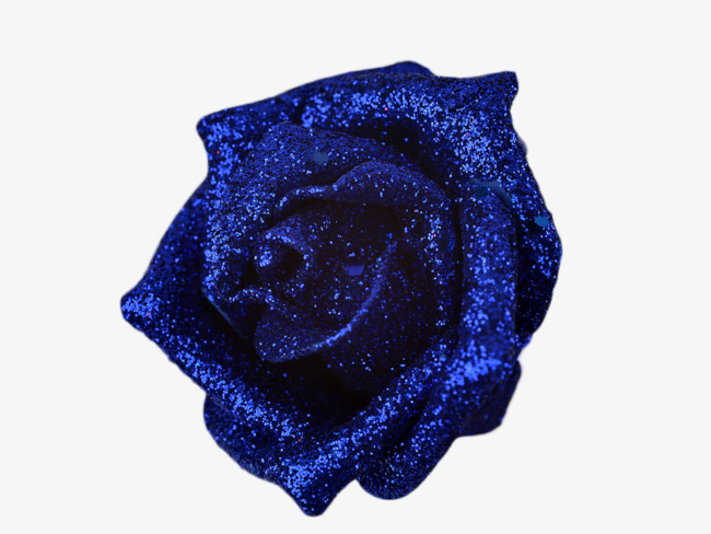 Hd Blue Rose Rose Clipart Blue Rose Rose Png Image And Clipart