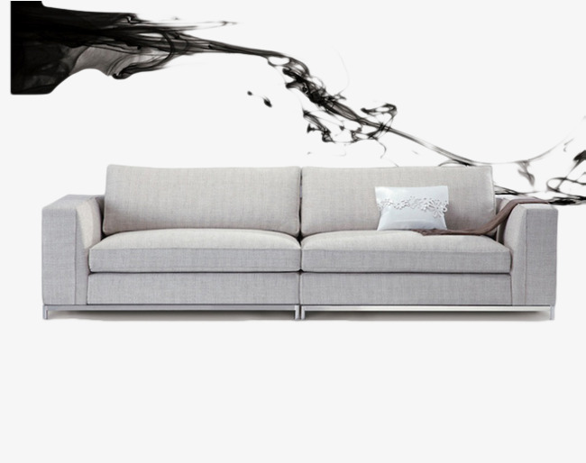 Hd Sofa Poster Design Sample Product Furniture Png Image And