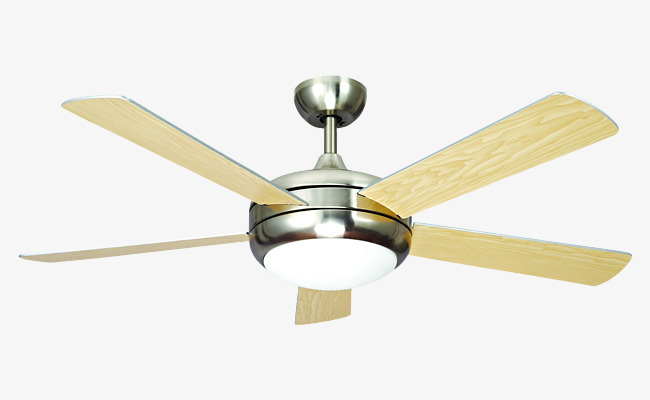 Headlamps, Ceiling Fan, Fan, Electric Fan PNG Image And