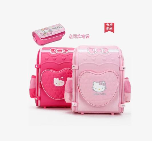 10dc2687021d8 مرحبا كيتي شنطة مدرسية للبنات نوع المنتج بنات حقيبة الظهر PNG صورة للتحميل  مجانا