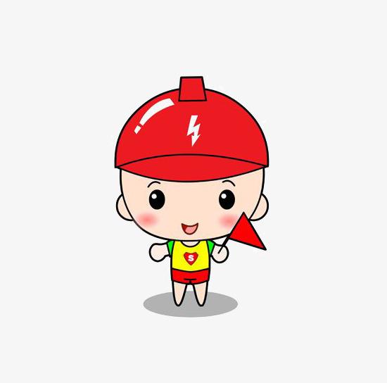 Tangan Yang Memegang Sebuah Bendera Merah Merah Topi Keledar Bendera
