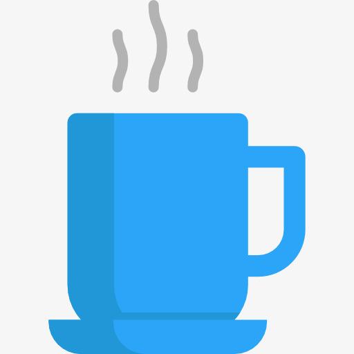 clipart gratuit tasse de café - photo #43