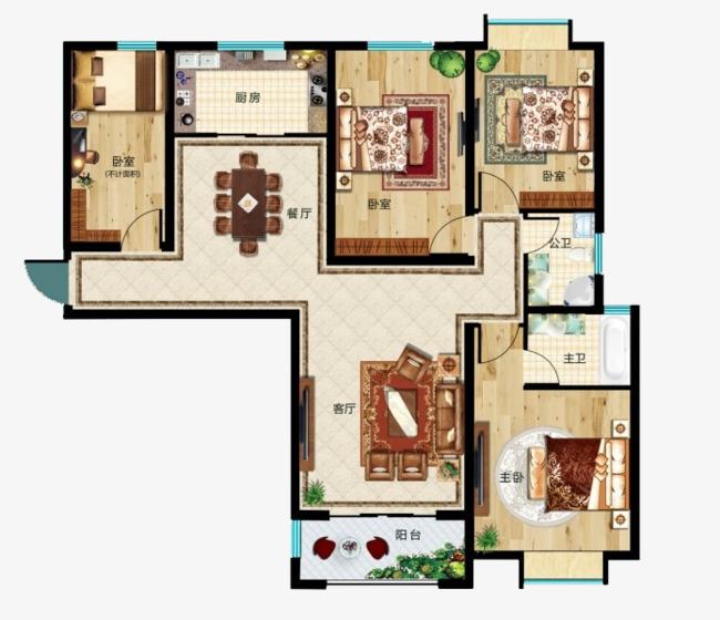 間取り 一軒家 無料ダウンロードのための一軒家間取り図 間取り図 彩平 一軒家間取り図