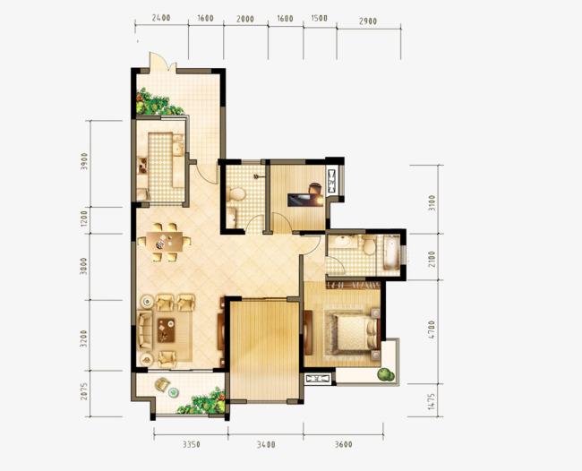 間取り 一軒家 無料ダウンロードのための一軒家間取り図 間取り図 一軒家間取り図