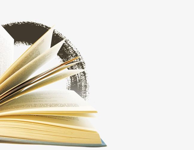 Libros De Tinta Color Libros Marcas De Tinta Archivo PNG y PSD para ...