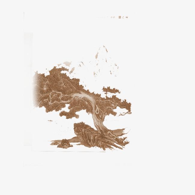 Mực Mực Vẽ Khói Làm Album Hình Nền Hình ảnh và hình ảnh PNG