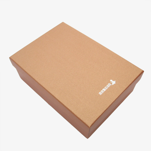 Innovation Kit Beautiful Book Box Packaging Books Handicrafts Png
