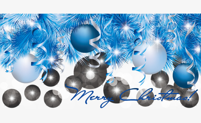 It Can Be Used For Christmas Decorations, Christmas Vector, Christmas, Christmas Tree Decoration PNG and Vector with Transparent Background for Free ...