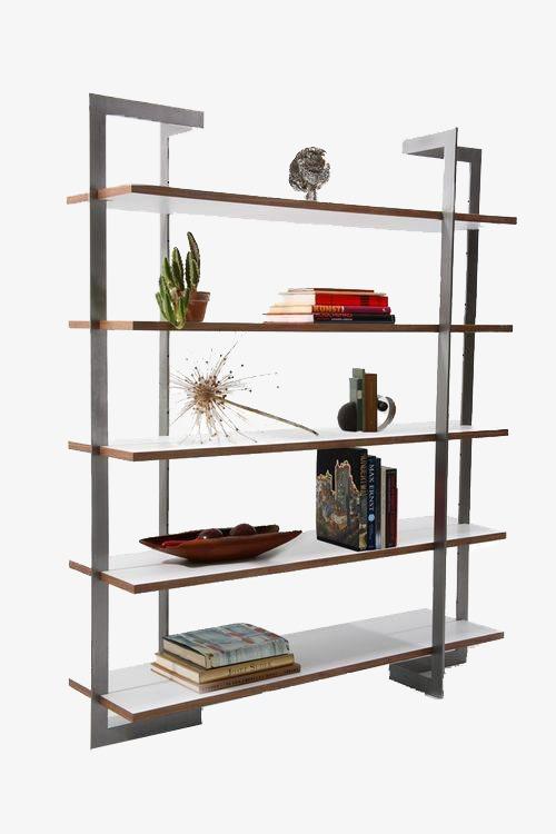 japanese minimalist bookshelf Japanese Minimalism Bookshelf PNG Image and Clipart