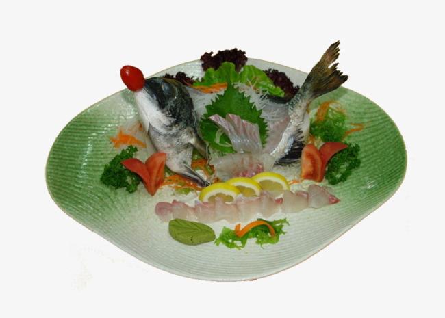 Essen Schnapper Kuche Die Japanische Kuche Schnapper Lebensmittel