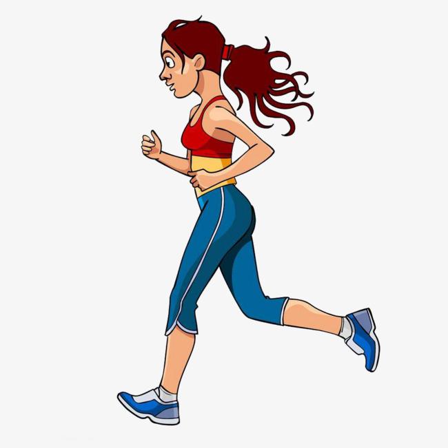 keep running girls adhere to run girls png image and