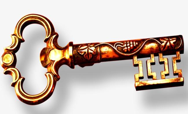 ключ банки