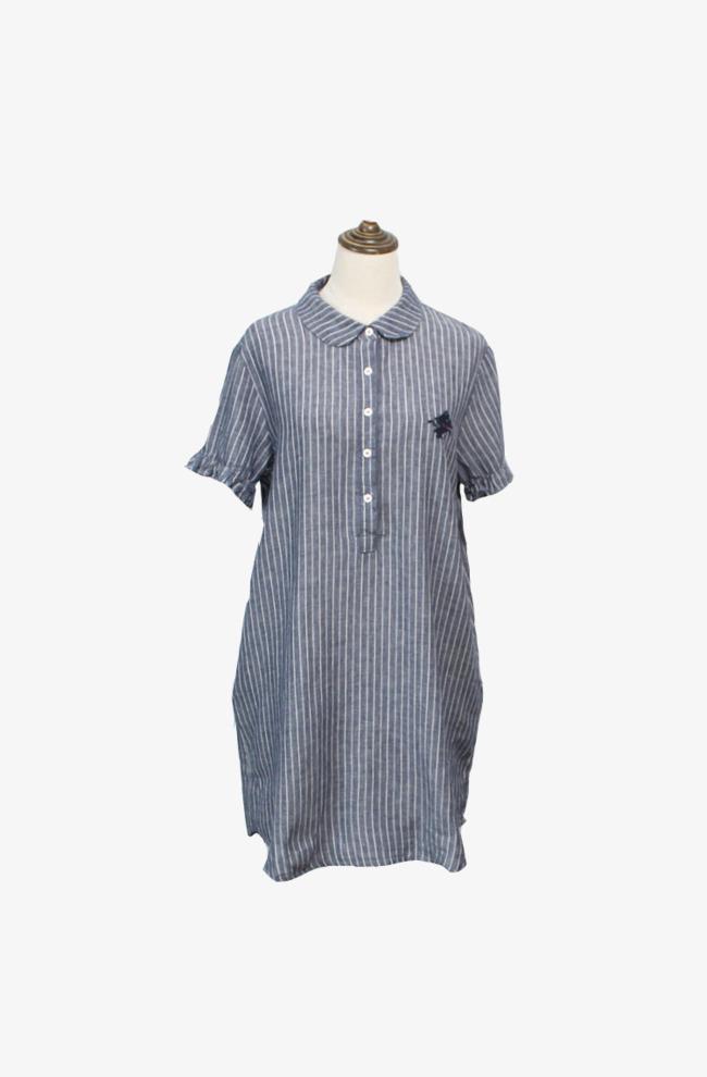 Jenis Dari Kapas Benang Pakaian Benang Kapas Tekstur Wanita ... ee66429009