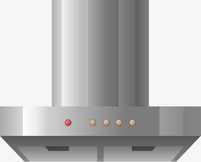 Dapur Vr Peralatan Pera Png Dan