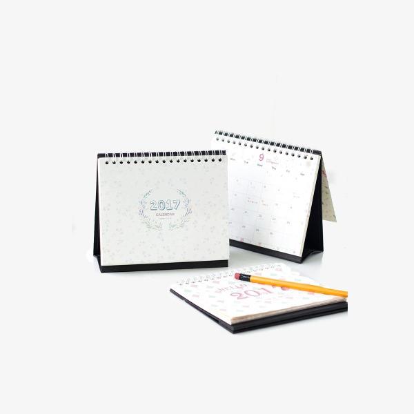 268 best desk calendars images on pinterest small desktop.