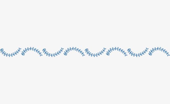 la ligne de s u00e9paration des lignes de lacet r u00e9tro lace r u00e9tro de lignes de s u00e9paration simple la