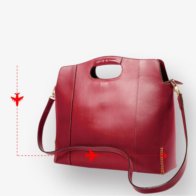 Disney bag lady, bag clipart, lady clipart, disney clipart png.