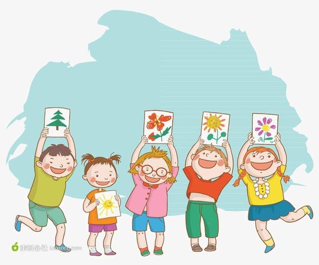 Смешные картинки о детском саду, упасть обморок