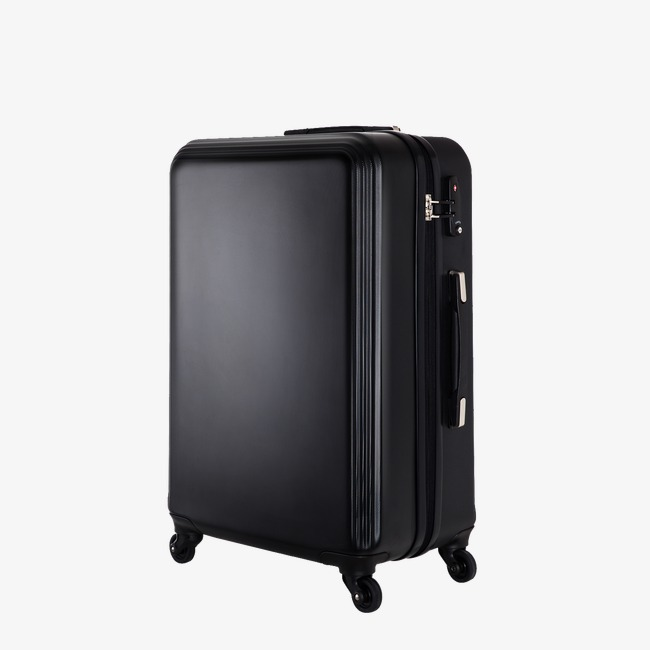 Extensis suitcase x1 (mac) download free! By kristin hernandez on.