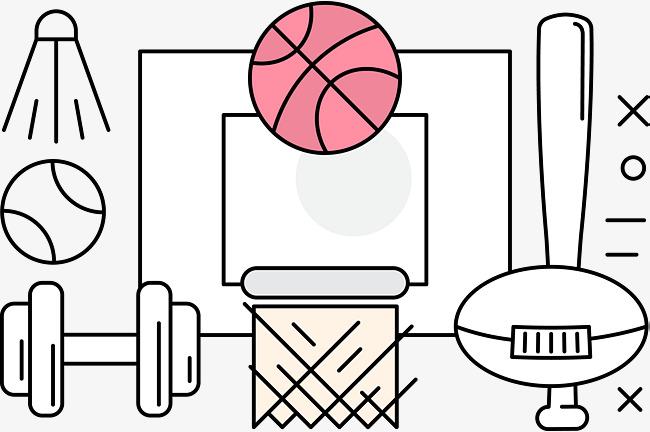 a9514b60963 Leisure Sports Goods