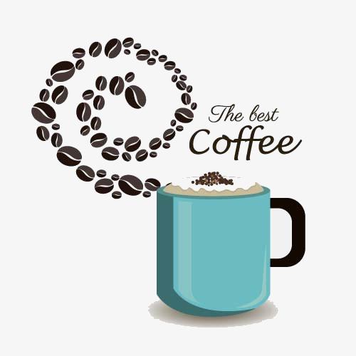 clipart gratuit tasse de café - photo #40