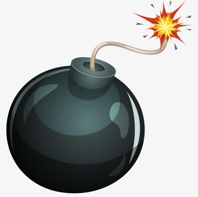 allume la m u00e8che de mines fusible allumage mines terrestres