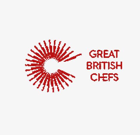 Dấu Hiệu Thiết Kế Màu đỏ Logo Sáng Tạo Công Thức Chính Miễn