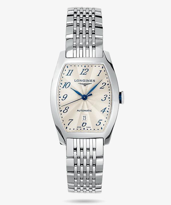 Архивные наручные часы suunto купить часы цены