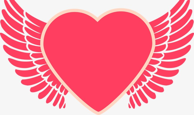 love wings love clipart wings clipart wings png image and clipart
