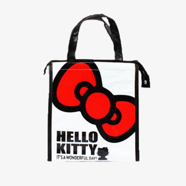 милый удобно мешок милый удобный мешок сумка PNG изображение для ... 84beed8b70f