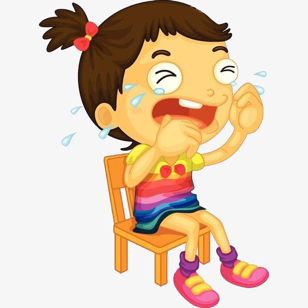 jolie fille dessin la petite fille chaise image png pour le t u00e9l u00e9chargement libre