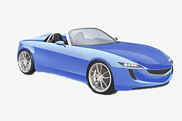 Luxury Car Car Clipart Car Png Image And Clipart For Free Download