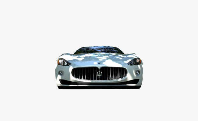 Luxury Car Car Clipart Silver Imported Car Png And Psd File For