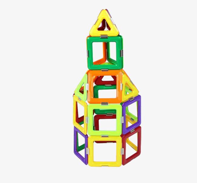 Iman chip libre de material Chip Magnético En Clase Los Juguetes De Los  Cabritos PNG Imagen 3a6f47f4ea1a