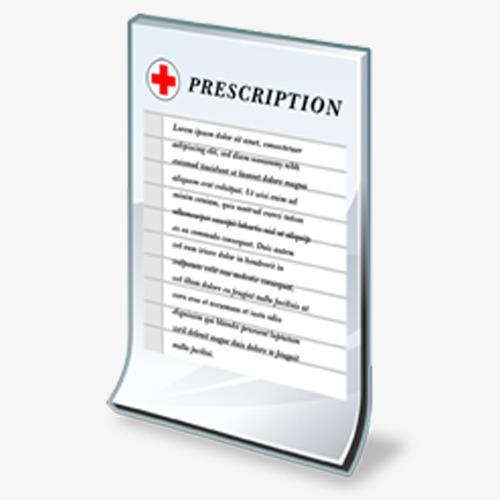 Le Dossier Medical De Dessin Graphique Le Dossier Medical L Hopital