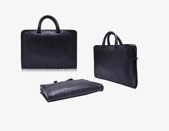 6edeb249f1c94 حقيبة يد الرجل حقيبة يد عمل حقيبة حقيبة PNG وملف PSD للتحميل مجانا
