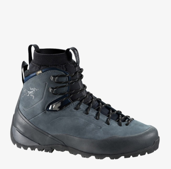 Men S Hiking Boots Hiking Clipart Product Kind High Top Png Image
