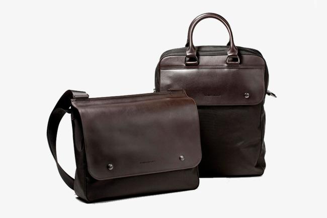 faedc14d21259 الرجال حقيبة مكتب الأعمال قشري PNG وملف PSD للتحميل مجانا