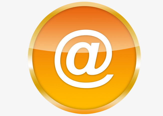 le drapeau de message bo u00eete aux lettres de l  u00e9tiquette