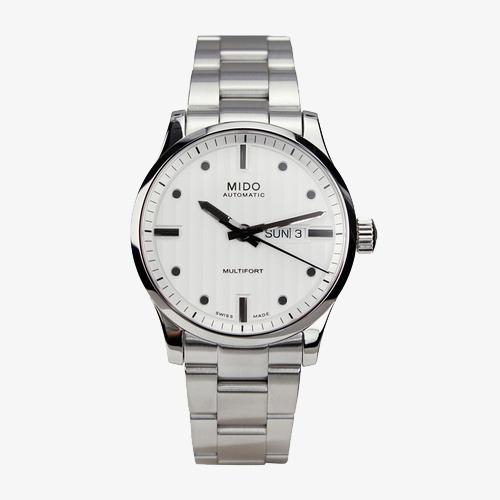 e676a5f941a O Relógio Mido Automático Mido Relógio Mecânico M0054301103180 PNG ...