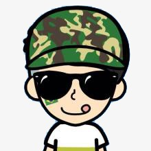 Military Material, Military Clipart, Military Training