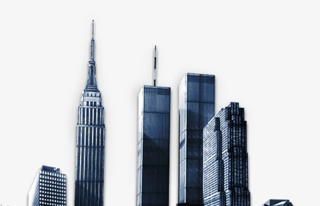 Moderne Architektur Gebaude Die Architektur Der Stadt Png Und Psd
