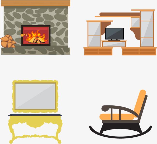 la conception de la maison moderne chemin u00e9e tv armoire